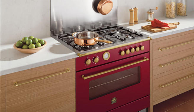 La germania cucine cucina libera la germania amnmfepwe cucine la germania opinioni latest - Cucine a gas la germania ...